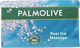 """Parfüm, Parfüméria, kozmetikum Szappan Thermal SPA """"Masszázs"""" - Palmolive Natural Massage"""
