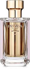 Parfüm, Parfüméria, kozmetikum Prada La Femme L'Eau - Eau De Toilette