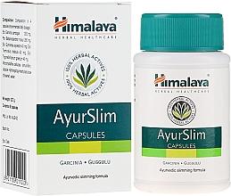 """Parfüm, Parfüméria, kozmetikum Étrend-kiegészítő """"AyurSlim"""" - Himalaya Herbals AyurSlim"""