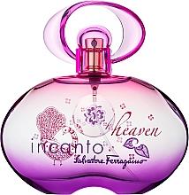 Parfüm, Parfüméria, kozmetikum Salvatore Ferragamo Incanto Heaven - Eau De Toilette