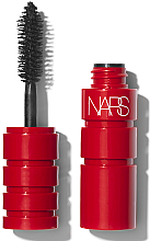 Parfüm, Parfüméria, kozmetikum Szempillaspirál - Nars Climax Mascara (mini)