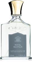 Parfüm, Parfüméria, kozmetikum Creed Royal Mayfair - Eau De Parfum
