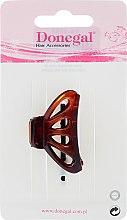 Parfüm, Parfüméria, kozmetikum Hajcsipesz FA-5805, borostyán színű - Donegal