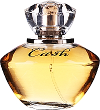 Parfüm, Parfüméria, kozmetikum La Rive Cash Woman - Eau De Parfum