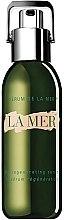 Parfüm, Parfüméria, kozmetikum Regeneráló szérum - La Mer The Regenerating Serum