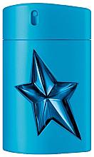 Parfüm, Parfüméria, kozmetikum Mugler A*Men Ultimate - Eau De Toilette (teszter)