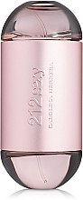 Parfüm, Parfüméria, kozmetikum Carolina Herrera 212 Sexy - Eau De Parfum (teszter kupakkal)