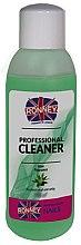 """Parfüm, Parfüméria, kozmetikum Köröm zsírtalanító folyadék """"Aloe"""" - Ronney Professional Nail Cleaner Aloe"""