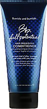 Parfüm, Parfüméria, kozmetikum Hajkondicionáló - Bumble and bumble Full Potential Hair Preserving Conditioner