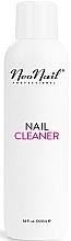 Parfüm, Parfüméria, kozmetikum Zsírtalanító folyadék - NeoNail Professional Nail Cleaner