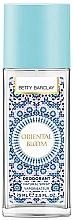 Parfüm, Parfüméria, kozmetikum Betty Barclay Oriental Bloom - Dezodor