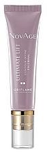 Parfüm, Parfüméria, kozmetikum Krém-lifting szemkörnyékre - Oriflame NovAge Ultimate Lift Contour Eye Cream