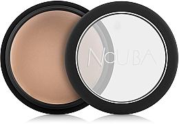 Parfüm, Parfüméria, kozmetikum Maszkoló korrektor - Nouba Touch