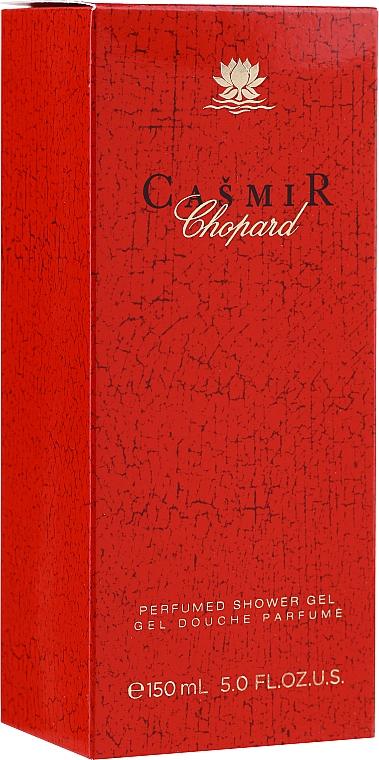 Chopard Casmir - Tusfürdő — fotó N1