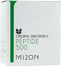 Parfüm, Parfüméria, kozmetikum Peptid arc szérum - Mizon Peptide 500