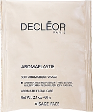 Parfüm, Parfüméria, kozmetikum Aroma ápolás - Decleor Aromaplastie Aromatic Facial Care