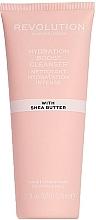 Parfüm, Parfüméria, kozmetikum Arctisztító szer - Revolution Skincare Hydration Boost Cleanser