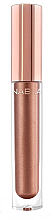 Parfüm, Parfüméria, kozmetikum Matt folyékony rúzs - Nabla Dreamy Matte Liquid Lipstick