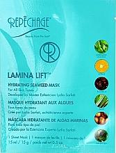 Parfüm, Parfüméria, kozmetikum Szövetmmaszk - Repechage Lamina Lift Mask