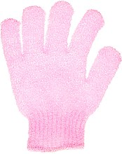 Parfüm, Parfüméria, kozmetikum Masszázs kesztyű, 9687 - Donegal Aqua Massage Glove