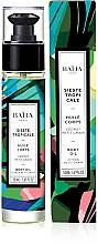 Parfüm, Parfüméria, kozmetikum Test- és fürdőolaj - Baija Sieste Tropicale Body & Bath Oil