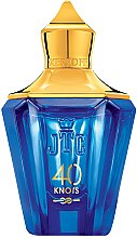 Parfüm, Parfüméria, kozmetikum Xerjoff 40 Knots - Eau De Parfum