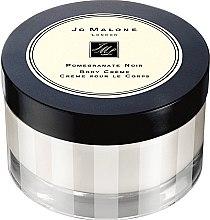 Parfüm, Parfüméria, kozmetikum Jo Malone Pomegranate Noir - Testkrém