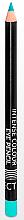 Parfüm, Parfüméria, kozmetikum Szemceruza - Affect Cosmetics Intense Colour Eye Pencil