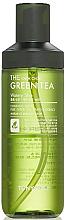 Parfüm, Parfüméria, kozmetikum Arctonik - Tony Moly The Chok Chok Green Tea Watery Skin