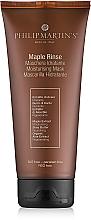 Parfüm, Parfüméria, kozmetikum Hidratáló juhar hajöblítő - Philip Martin's Maple Rinse Conditioner
