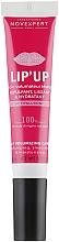 Parfüm, Parfüméria, kozmetikum Ajakbalzsam - Novexpert Lip Up Volumizing Care