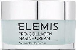 """Parfüm, Parfüméria, kozmetikum Arckrém """"Tengeri moszatok"""" - Elemis Pro-Collagen Marine Cream"""