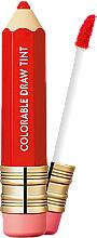 Parfüm, Parfüméria, kozmetikum Ajaktint - It's Skin Colorable Draw Tint