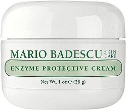 Parfüm, Parfüméria, kozmetikum Arckrém - Mario Badescu Enzyme Protective Cream