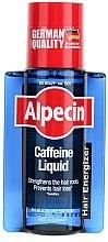 Parfüm, Parfüméria, kozmetikum Hajápoló tonik koffeinnel - Alpecin Liquid