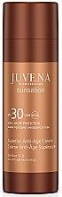 Parfüm, Parfüméria, kozmetikum Testkrém - Juvena Sunsation Superior Anti-Age Cream Spf 30
