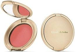 Parfüm, Parfüméria, kozmetikum Krémes pirosító - Elizabeth Arden Ceramide Cream Blush