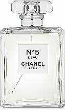 Parfüm, Parfüméria, kozmetikum Chanel N5 L`Eau - Eau De Toilette
