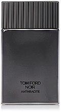 Parfüm, Parfüméria, kozmetikum Tom Ford Noir Anthracite - Eau De Parfum (teszter kupak nélkül)