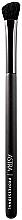 Parfüm, Parfüméria, kozmetikum Ferde szemsminl ecset - Astra Make-Up Eyelid Brush