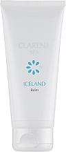 Parfüm, Parfüméria, kozmetikum Testápoló balzsam - Clarena Iceland Balm