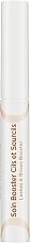 Parfüm, Parfüméria, kozmetikum Szempilla és szemöldök szérum - Embryolisse Care Booster Eyelash