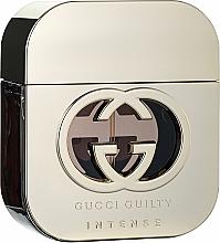Gucci Guilty Intense - Eau De Parfum  — fotó N1
