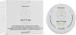 Parfüm, Parfüméria, kozmetikum Test és arcvaj - Kemon Actyva Bellessere Butter
