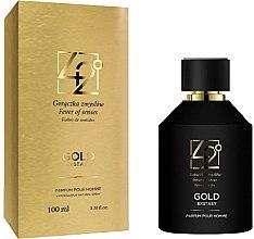 Parfüm, Parfüméria, kozmetikum 42° by Beauty More Gold Extasy - Eau De Parfum