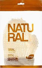 Parfüm, Parfüméria, kozmetikum Fürdőszivacs kesztyű - Suavipiel Natural Sisal Glove