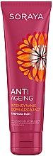 Parfüm, Parfüméria, kozmetikum Öregedésgátló kézkrém - Soraya Anti Agening Hand Cream