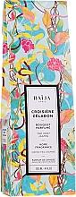 Parfüm, Parfüméria, kozmetikum Aromadiffúzor - Baija Croisiere Celadon Home Fragrance