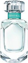 Parfüm, Parfüméria, kozmetikum Tiffany Tiffany & Co - Eau De Parfum (teszter kupak nélkül)