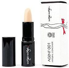 Parfüm, Parfüméria, kozmetikum Natúr korrektor-stift - Uoga Uoga Natural Concealer